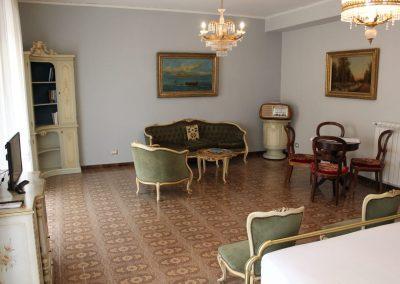 Suite11