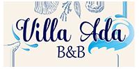 Villa Ada B&B